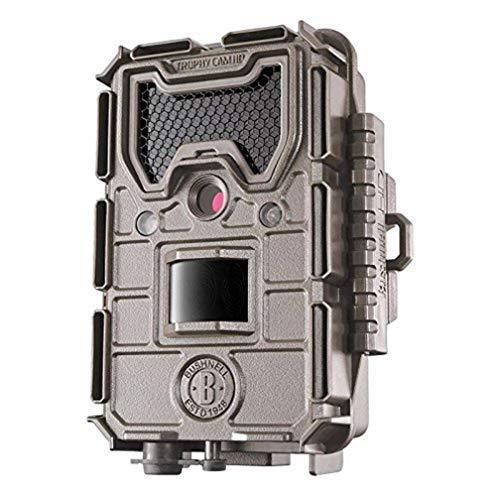 Bushnell Trophy CAM HD Agressor 119876