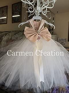 carmen creations dresses