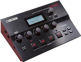 Boss Guitar Effects Processor Gt-001 [並行輸入品]