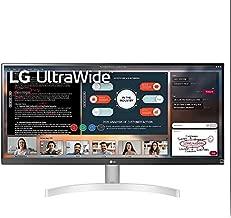 LG 29WK600-W 29