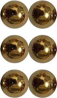 Afazfa💗💗6Pcs/lot Body Clamps Temporary Nipple Clamps Unique Non Piercing Magnet Nipple Balls
