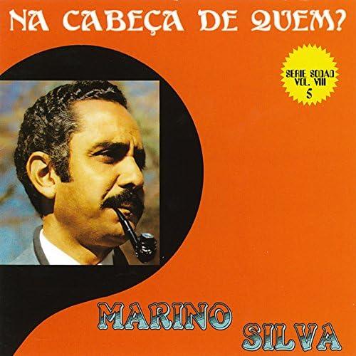 Marino Silva