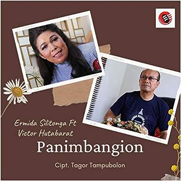 Panimbangion