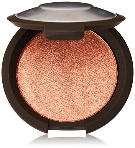 Becca Cosmetics Luminous Blush, Blushed Copper