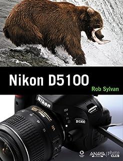 Nikon D5100 (8441531668)   Amazon price tracker / tracking, Amazon price history charts, Amazon price watches, Amazon price drop alerts