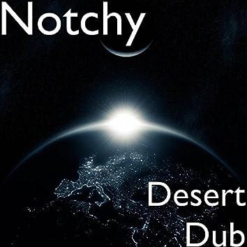 Desert Dub