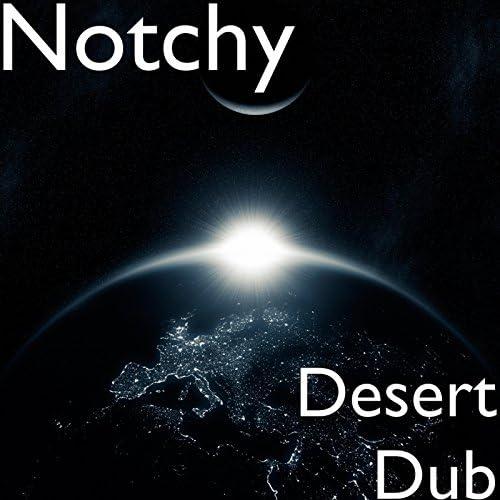 Notchy