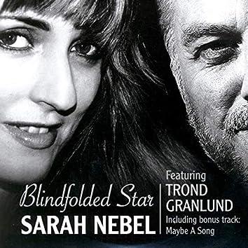 Blindfolded Star - Single