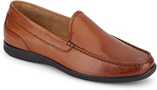 Best butter shoes zappos Reviews