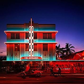 Trust The Sopranos: '83 Miami Edition (Big Ghost Ltd. Remix)