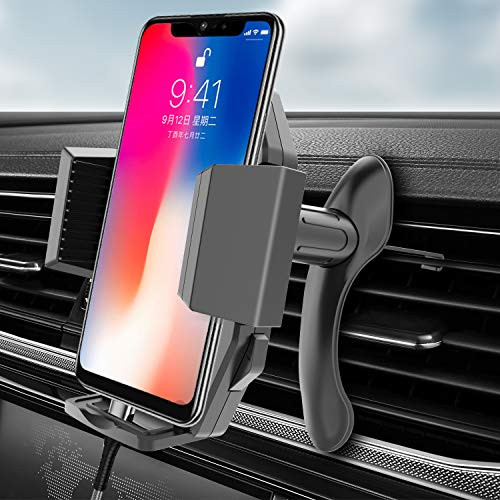 (50% OFF) Phone Holder Car Mount $6.99 – Coupon Code