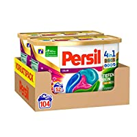 Persil Color 4 in 1