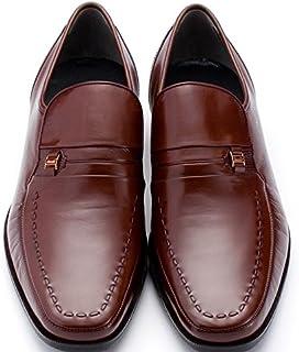 [Marelli] (マレリー) 革靴 Mocassino モカシーノ (4232) 3E メンズ シューズ 靴