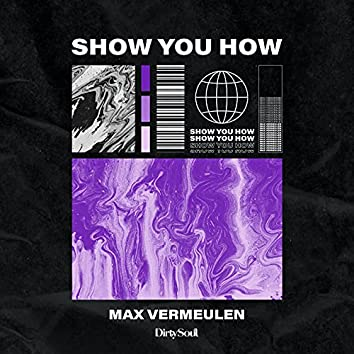 Show You How
