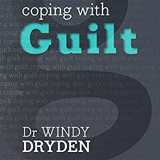 Coping with Guilt cover art