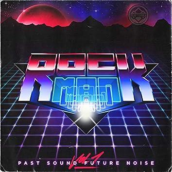 Past Sound Future Noise Vol. 01
