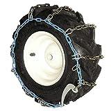 AL-KO 112902 - Accesorio para lanzadores de nieve