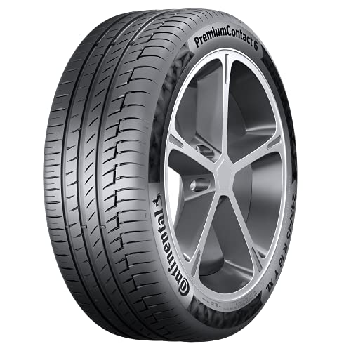 Continental -   PremiumContact 6 FR