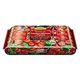 VIGORPLANT Terreau pour tomates aubergines et poivrons 20 l