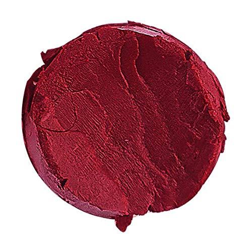 Jafra ROYAL Luxury Matter Lippenstift (Besame Mucho)