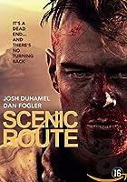 Scenic Route [DVD]