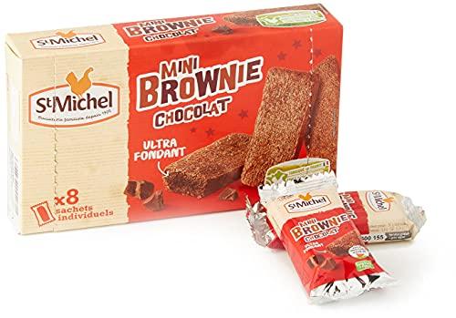 brownie carrefour