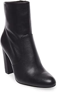 Best steve madden editor bootie black Reviews