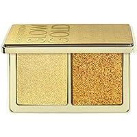 Natasha Denona Glow Gold Shimmer Duo