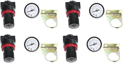 Suchergebnis Auf Für Kompressoren Blesiya Kompressoren Elektrowerkzeuge Baumarkt