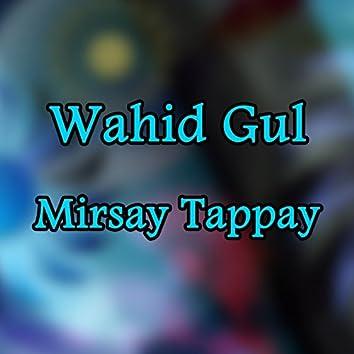 Mirsay Tappay