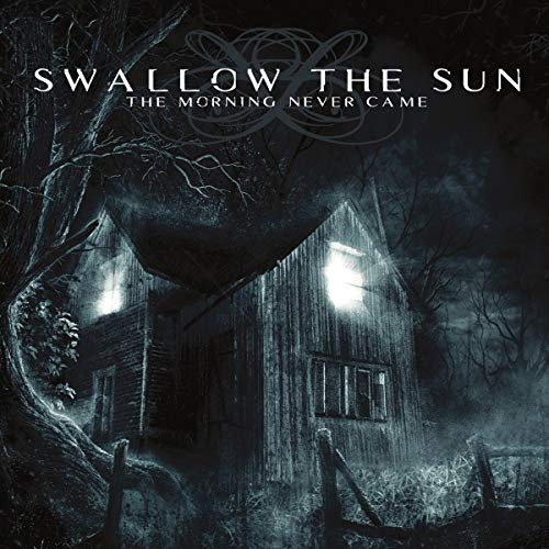 Swallow The Sun - Morning Never Came