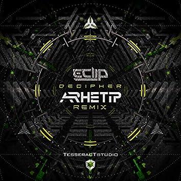 Decipher (Arhetip Remix)