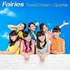 Tweet Dream