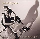 I'm Not Your Girl? (VINYL LP PORTUGUESE EDITION)