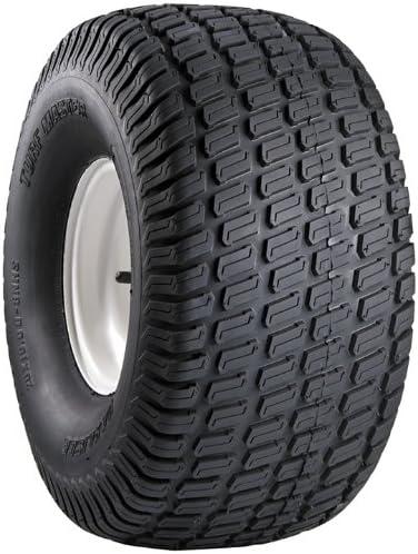 Carlisle Turf Master Lawn & Garden Tire - 13X6.50-6