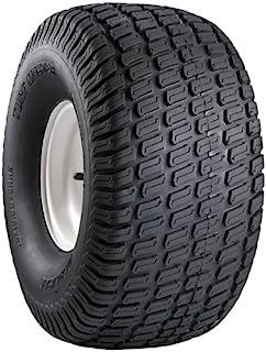 Carlisle Turf Master Lawn & Garden Tire – 24X9.50-12