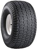 Carlisle Turf Master Lawn & Garden Tire - 24X12-12