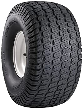 turf tires 2