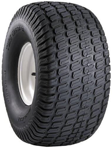 Carlisle Turf Master Lawn & Garden Tire - 20X10-8