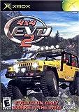 4x4 Evo 2 [Xbox Classics]