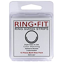 Best Ring Guard