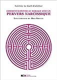 Comment survivre au mariage avec un pervers narcissique - Format Kindle - 9782880494032 - 14,99 €
