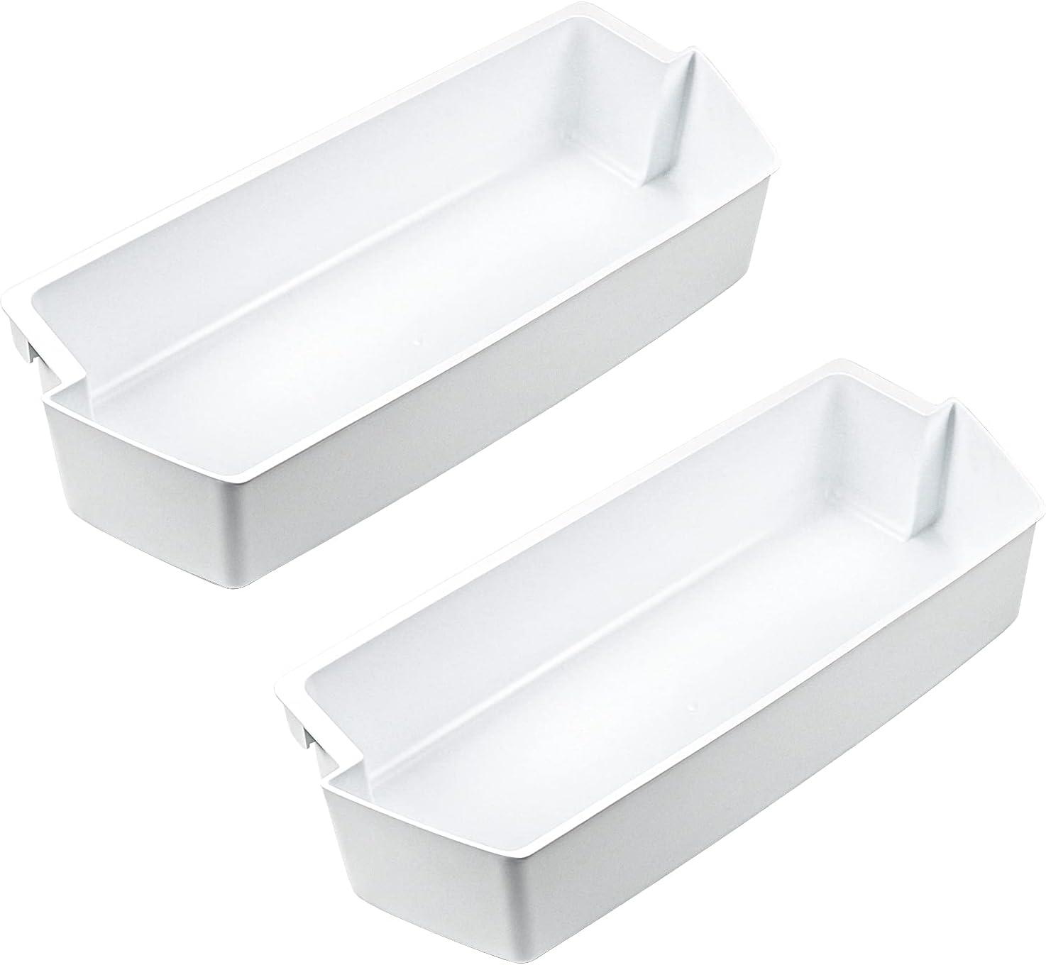 Cenipar service 2187172 Refrigerator Door Replacement Bin Shelf New Shipping Free Compatib