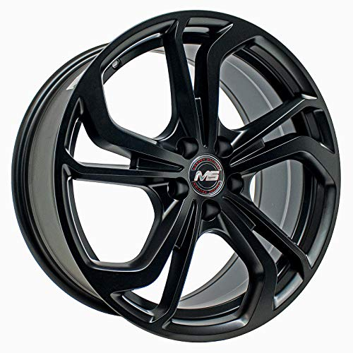 215 45 rin 17 fabricante ms Motor Sports
