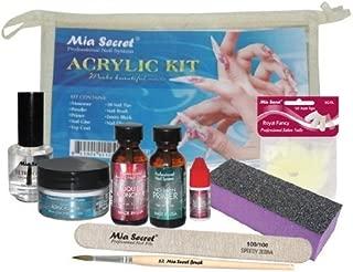Best acrylic starter kit Reviews