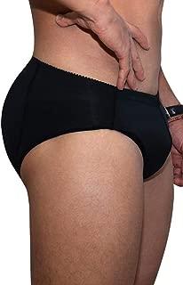 Best bum booster underwear Reviews