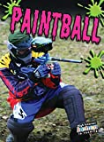 Paintball (Action Sports) (English Edition)