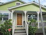 Island-Hopping to Key West