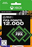 FIFA 21 Ultimate Team 12000 FIFA Points | Xbox - Download Code