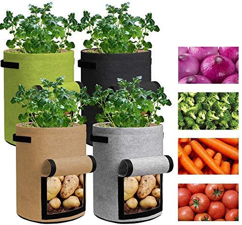 terre vegetale en sac leclerc